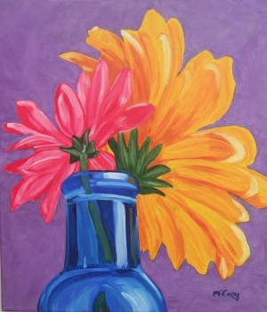 pastel oil easy painting drawings source