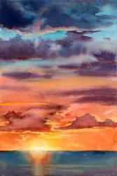 watercolor easy painting beginners source