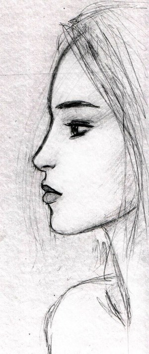 draw things easy bored cool source