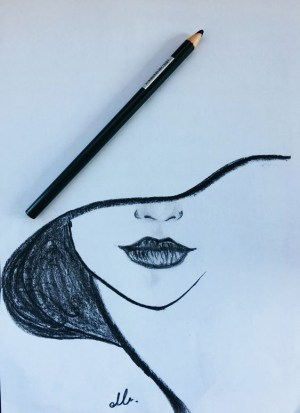 draw things easy cool bored source