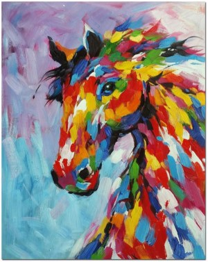 Modern Art Easy Paintings For Kids You Also Can Choose Many Similar Ideas Listed Here