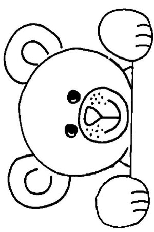 drawing creative topics cartoon kid source