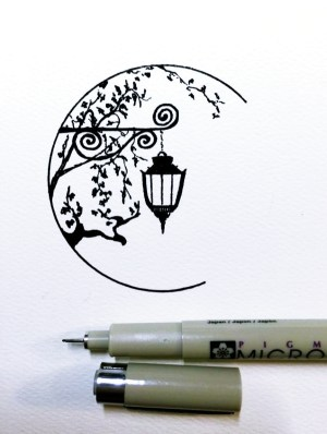cool drawings simple drawing doodle pen sketches kill cartoon pencil cartoondistrict sketching easy scherenschnitte silhouette inspiration district tekenen projects tattoo