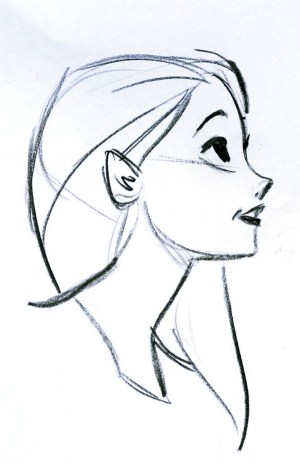 cool drawings simple cartoon kill easy drawing sketches draw sketch cartoons cartoondistrict source pencil district