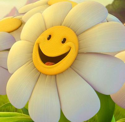happy faces images # 60