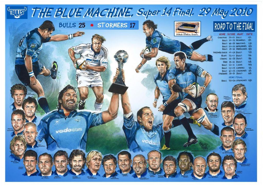 2010_Super_14_Champions