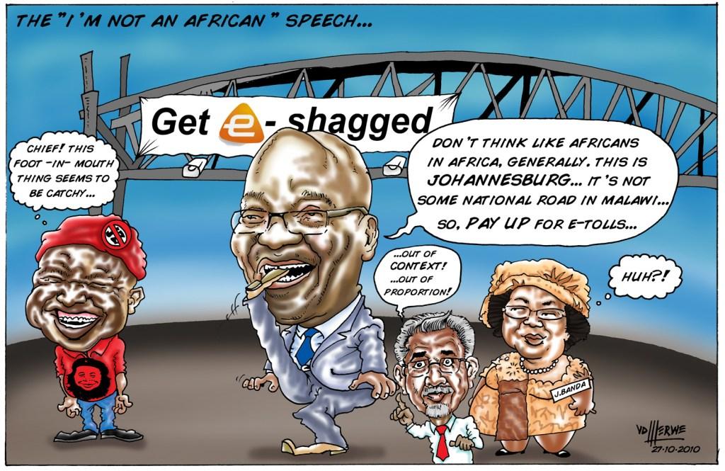 28.Not-An-African-Zuma