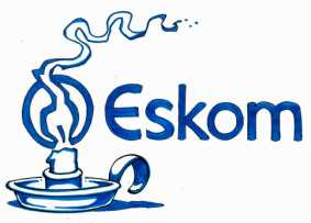 ESKOMCANDLE_WEB