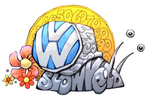 VW-Slowveld-Badge2-WEB