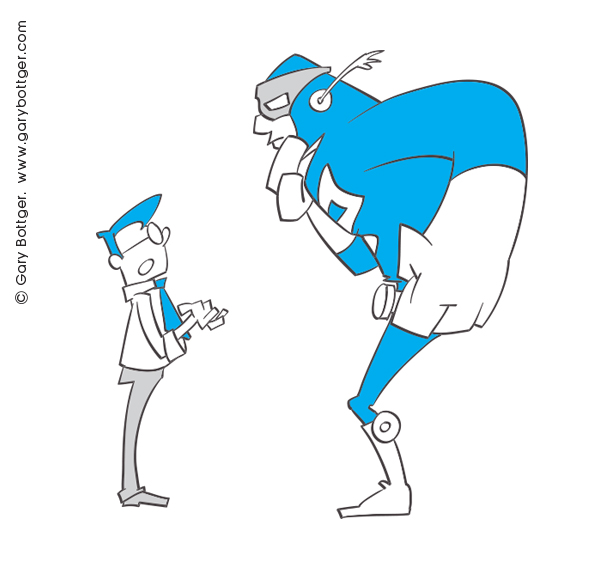 barclays_superhero