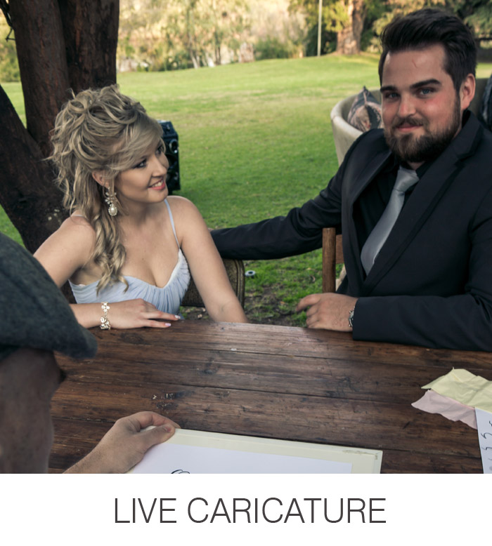 caricatures_live_10