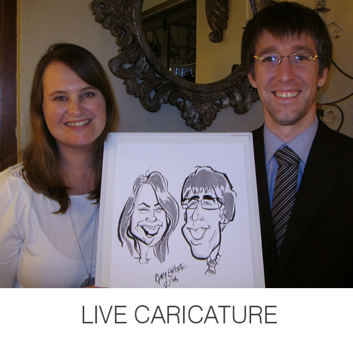 caricatures_live_11
