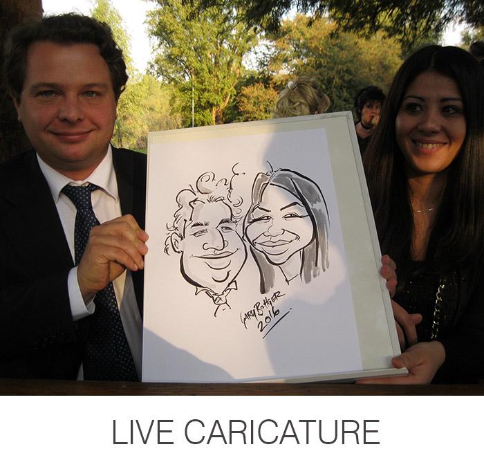 caricatures_live_13