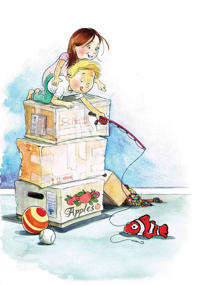 children_illustration2