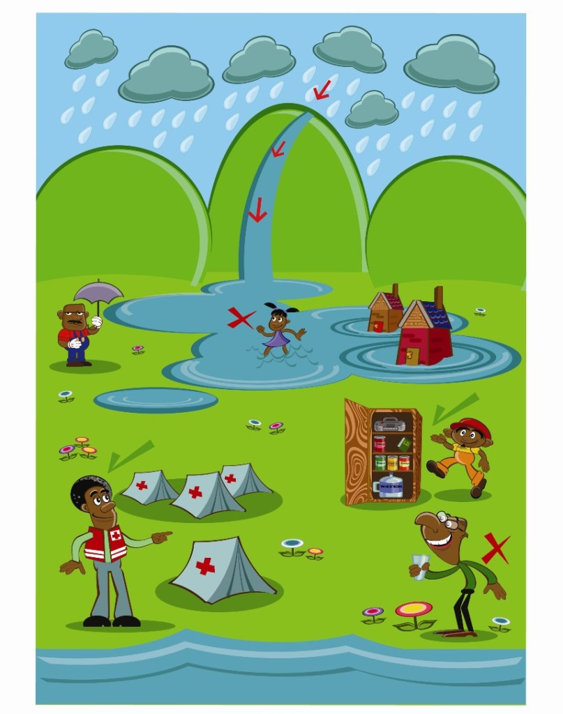 red_cross_floods_poster