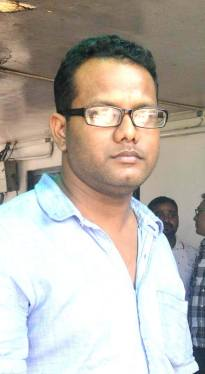 Rajbogshi-Nituparna