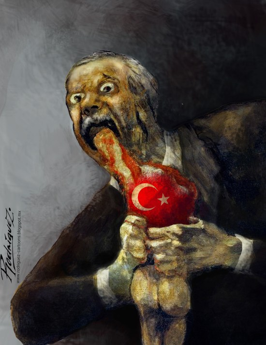 erdogan-devouring-his-sons