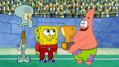 pitch-spongebob