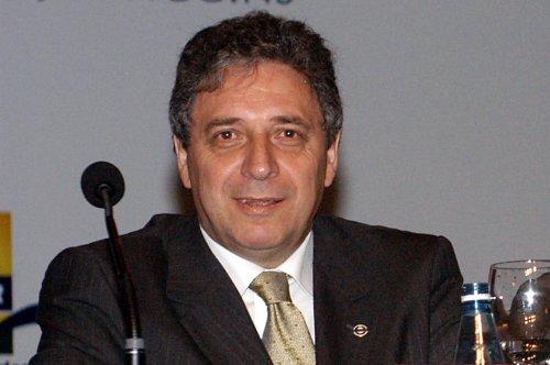 Rogério Portugal Bacellar