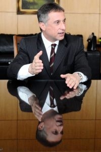 Marcelo Martins Berthe