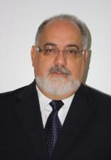 Mauro Antonio Rocha.JPG