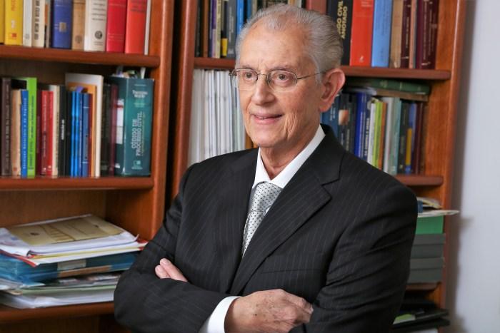 Nicolau Balbino Filho 1.jpg
