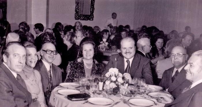 IRIB-fundacao-1974