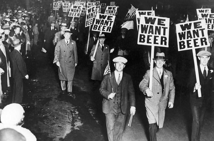 prohibition-759x500