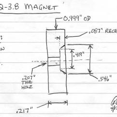 1998 Club Car Wiring Diagram 48 Volt Boiler With Zone Valves Battery Charger 17930 Gas