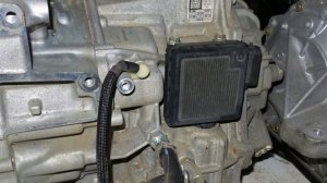 7 Symptoms of a Bad Transmission Control Module (and Replacement Cost in 2019)
