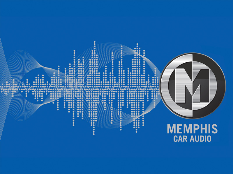 Memphis Car Audio Wallpaper 301 Moved Permanently