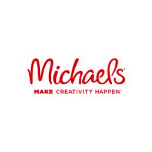 Michaels at Carts City