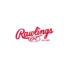 Rawlings at Carts City