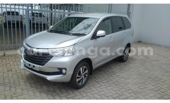 grand new avanza olx 1.3 e m/t 2016 buy and sell cars motorbikes trucks in swaziland cartsenga posted 3 days ago