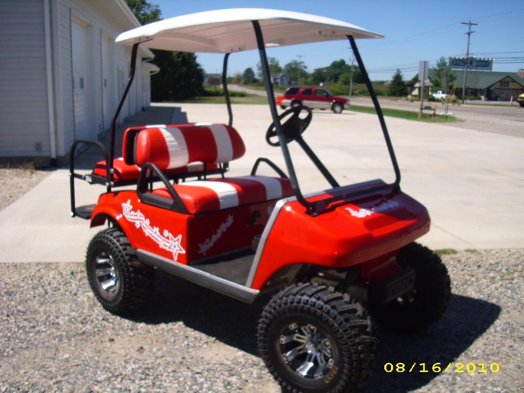 2003 club car gas golf cart wiring diagram deere lt155 ds box pictures