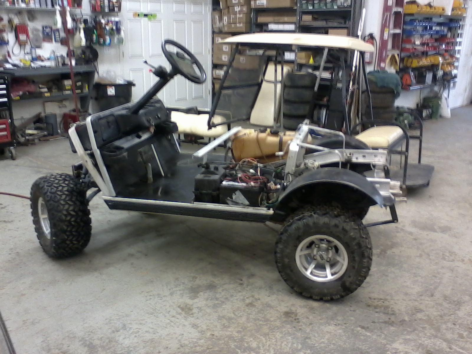 hight resolution of club car ds body used 48 volt club car schematic diagram textron golf cart wiring diagram
