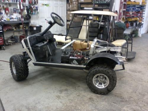 small resolution of club car ds body used 48 volt club car schematic diagram textron golf cart wiring diagram