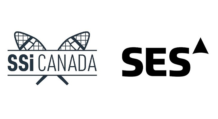 SSi Canada increases Nunavut network capacity with new SES