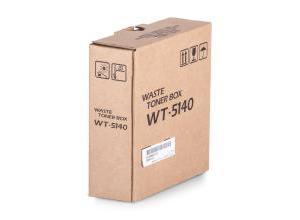 WT-5140