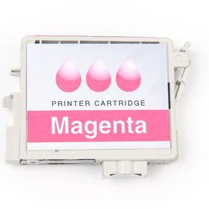 CARTUCCIA COMPATIBILE HP 933XL MAGENTA CN055AE
