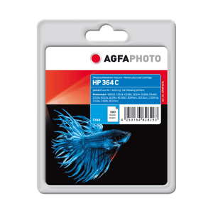 APHP364C Agfa Photo