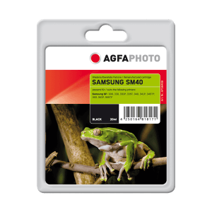APSM40B Agfa Photo