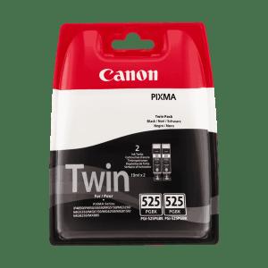 PGI-525 TwinPack 4529B006