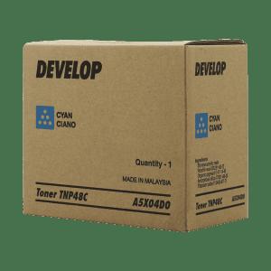A5X04D0 TNP48C