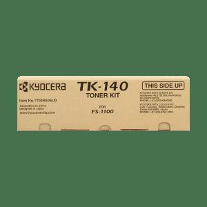 TK-140 1T02H50EU0