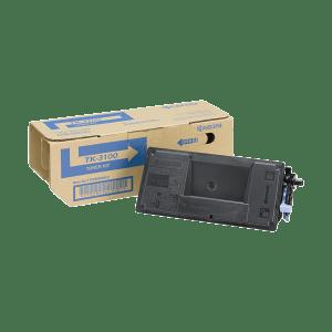 TK-3100 1T02MS0NL0
