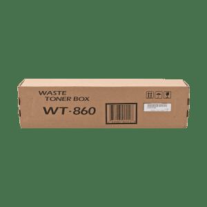 WT-860 1902LC0UN0
