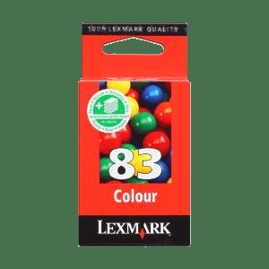 18LX042E 83