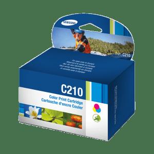 INK-C210