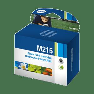 INK-M215